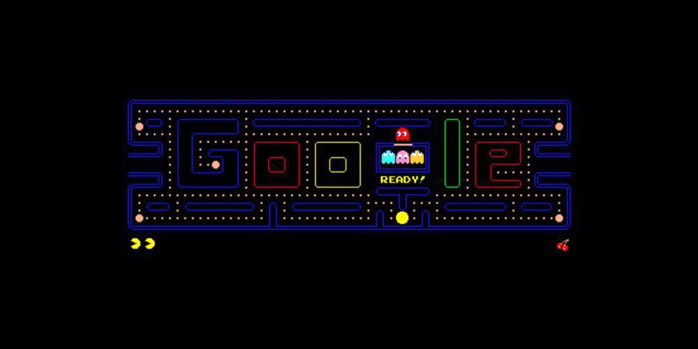 Google apostará por los videojuegos
