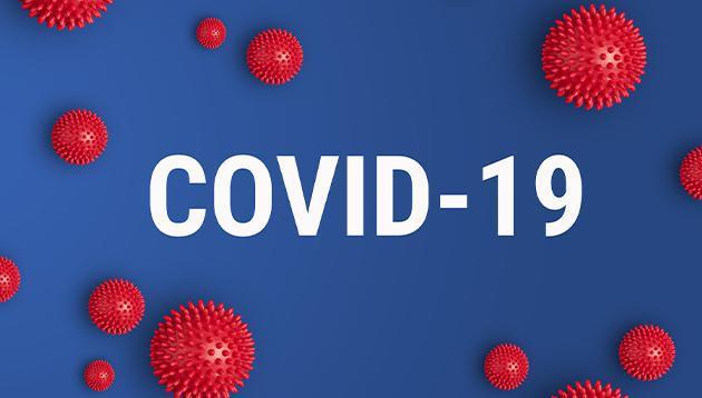 AGGIORNAMENTO COVID19
