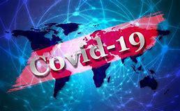 AGGIORNAMENTO COVID 19 ORDINANZA SINDACALE