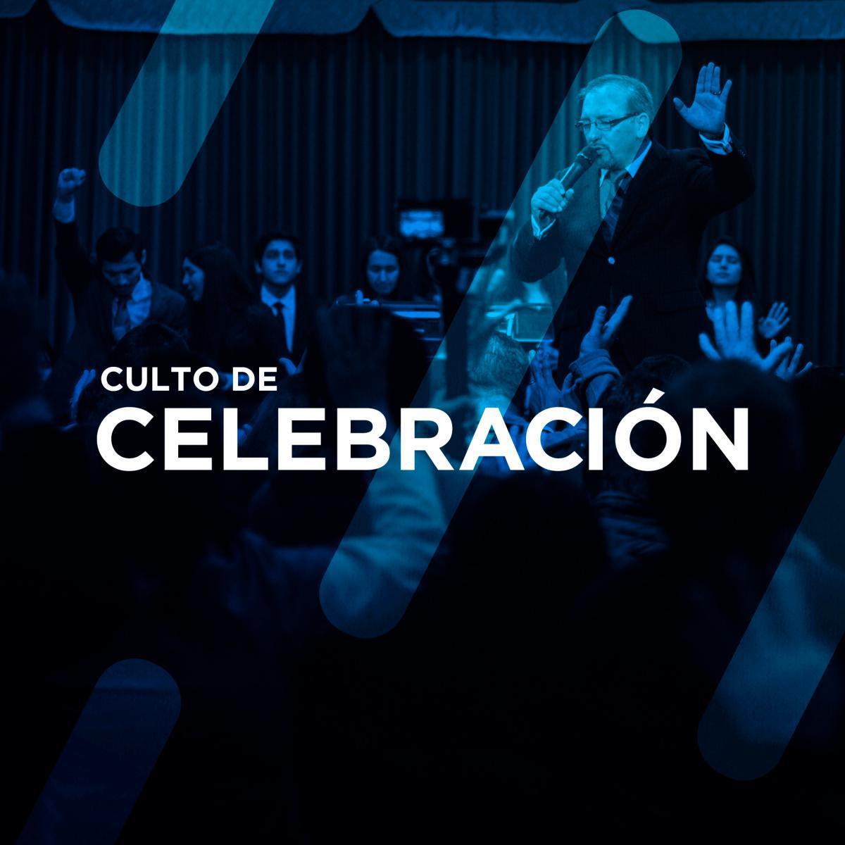 Culto de Celebración