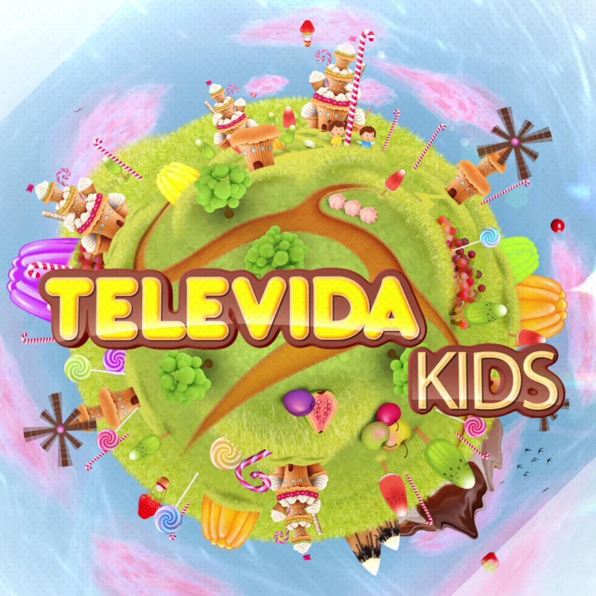 Televida Kids