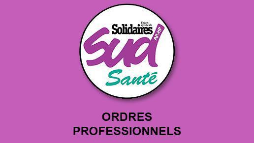 Mai 2017 en France : vers la fin des corporatisme ?