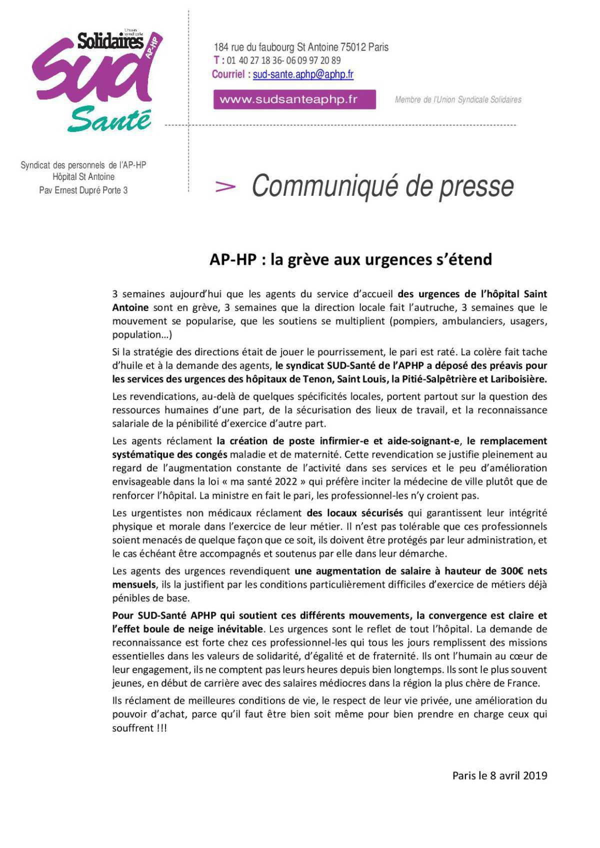 Article n°496
