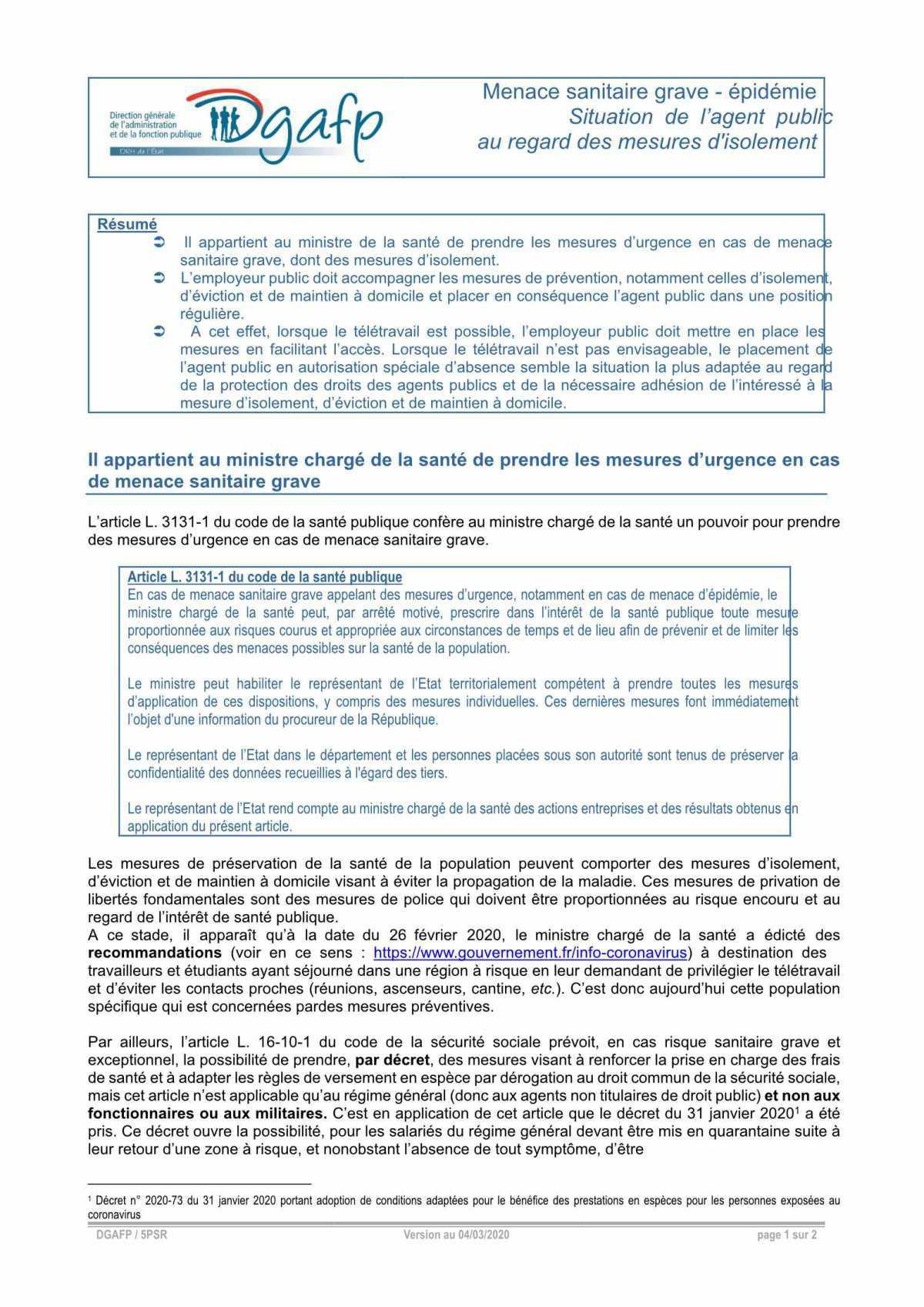 fiche_mesures_coronavirus_v2-1