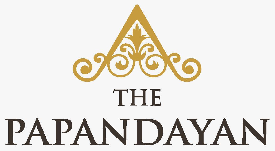 The Papandayan