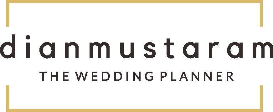 Dianmustaram The Wedding Planner