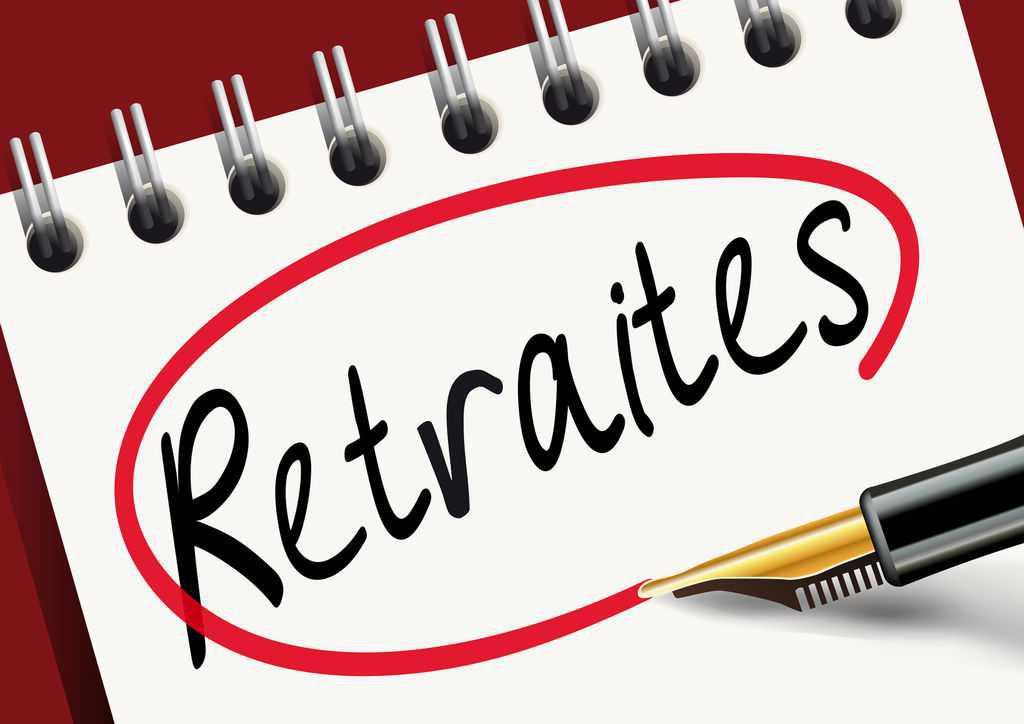 Pourquoi FO est opposé à la réforme des retraites