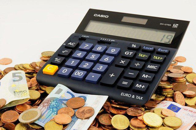 Intéressement 2020 au titre des résultats financiers 2019. Calculez le vôtre en direct !