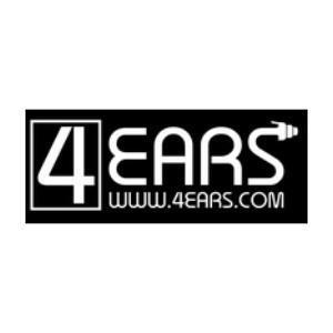 4EARS