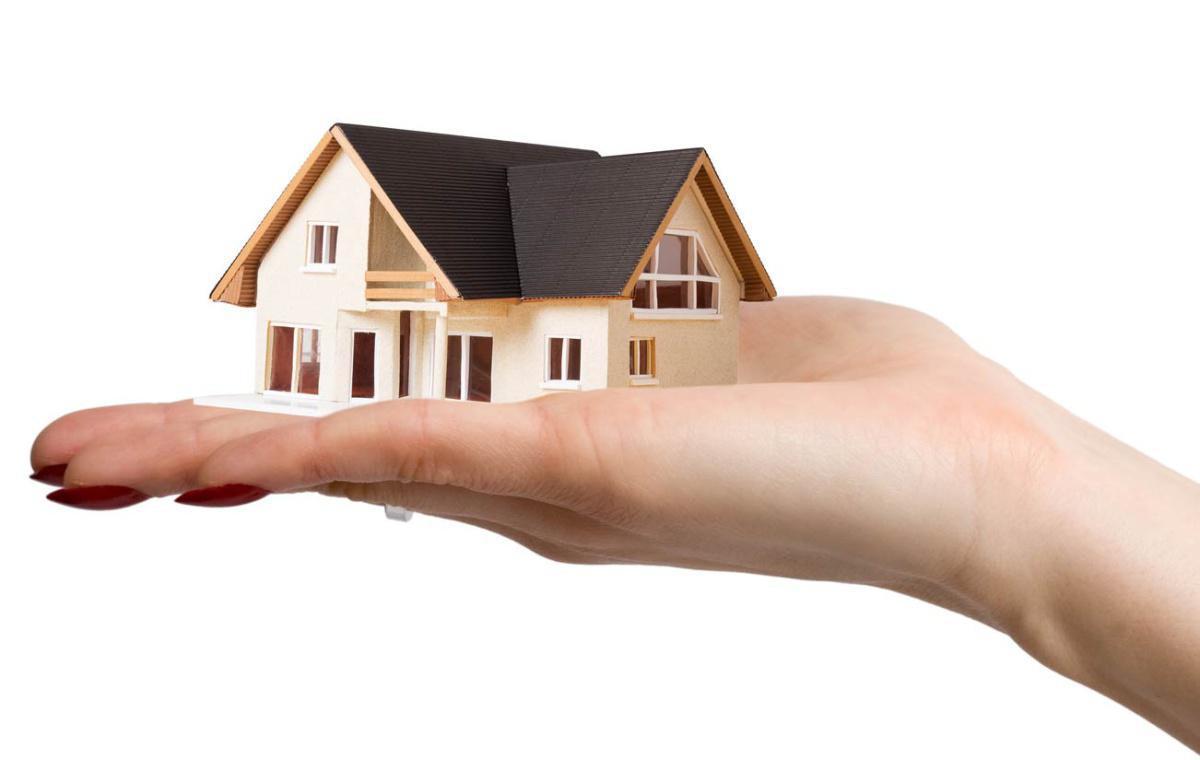 Accord collectif relatif à l'amélioration de la politique d'aide au logement des salariés du Groupe Public Ferroviaire