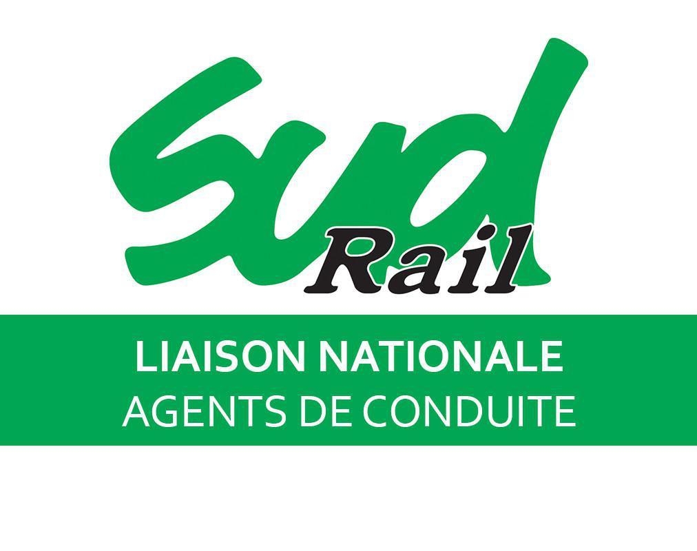 Pacte ferroviaire : Pepy enfonce déjà le clou