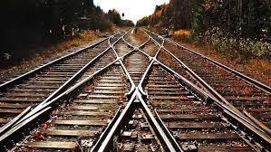 CCN-Accord relatif au Contrat de Travail et à l'Organisation du Travail dans la Branche Ferroviaire