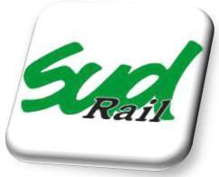 Déclaration liminaire de la fédération SUD Rail au CSE-C
