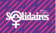 Bulletin solidaires & égales Février 2019