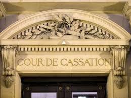Amiante : Arrêt n°643 du 5 avril 2019 (18-17.442) -Cour de cassation - Assemblée plénière- ECLI:FR:CCASS:2019:AP00643