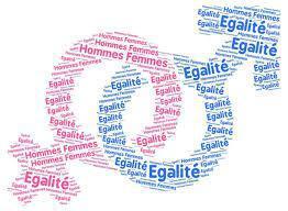 Brochure Egalité entre Femmes et Hommes : un enjeu syndical