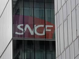 Rapport relatif « confidentiel » à l'ordonnance portant diverses dispositions relatives à la nouvelle SNCF