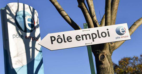 La réforme de l'assurance-chômage officiellement prête à entrer en application(Le Monde)