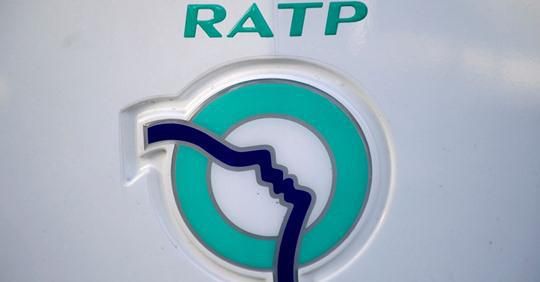 """""""On est prêts à se battre"""" : la grève à la RATP donne le coup d'envoi de la fronde contre la réforme des retraites"""