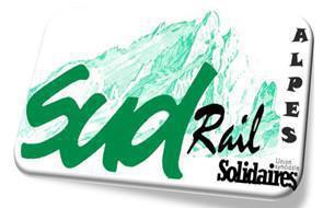 Suppressions des départs de train : la direction recule une première fois au CSE TER AURA