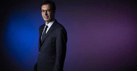 """""""Baisse d'emplois"""", critique du temps de travail : devant les parlementaires, le futur patron de la SNCF fait l'éloge de la compétitivité"""