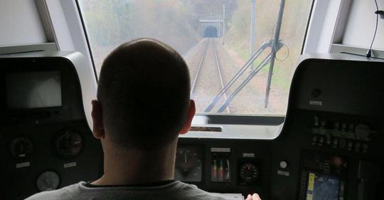 Plus d'un millier de salariés ont démissionné de la SNCF en 2018