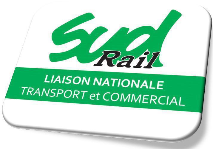 Gares & Trains, les agents SNCF sont indispensables !
