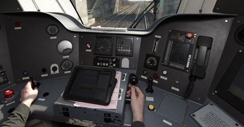Grand Est : l'inspection du travail valide le droit de retrait des cheminots qui circulent sans contrôleur dans leur TER