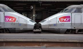 """Grève à la SNCF: """"Cela fait des années qu'on vous prévient. Là, ça craque de partout"""""""