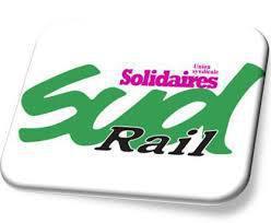 La direction de la SNCF ne doit pas jouer avec la sécurité