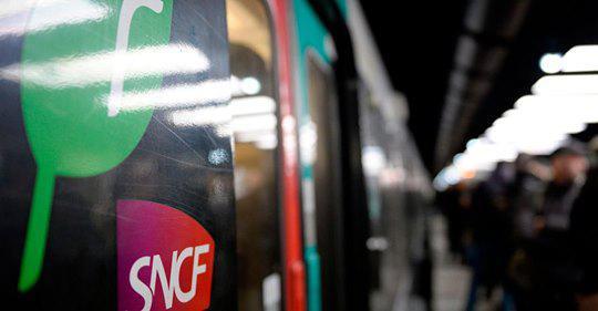 Retraite universelle : la SNCF s'arrache les cheveux