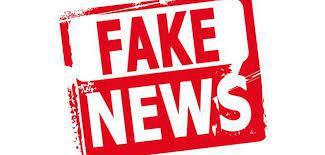 STOP aux mensonges du gouvernement !