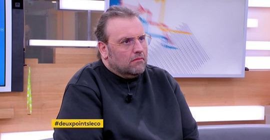 """Bruno Poncet : """"il faut que tout le monde vienne se battre avec nous"""""""
