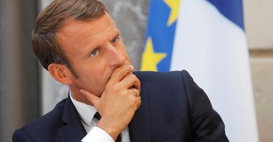 L'opposition à la réforme des retraites monte, 61% des Français veulent son retrait