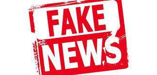 CCN : CFDT et UNSA cherchent à justifier leurs signatures en distillant de fausses informations !