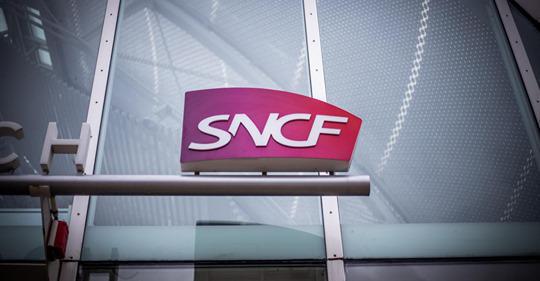 SNCF : les petites lignes rurales sont-elles vouées à disparaître ?
