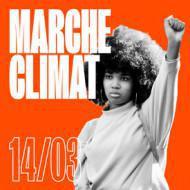 Marche pour le climat : Transformons nos territoires