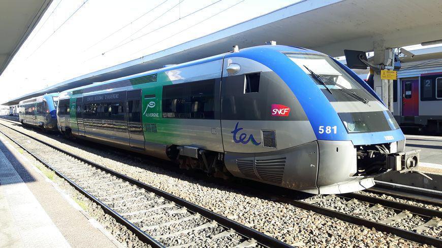 Un TER Nancy-Strasbourg percute des agents SNCF : au moins un mort et deux blessés