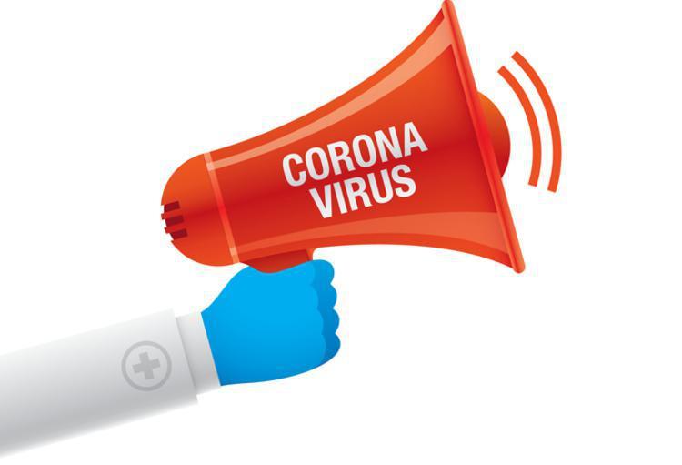 Coronavirus : les salariés vulnérables peuvent-ils bénéficier d'un arrêt de travail ?