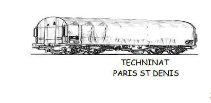 Techninat : L'arnaque !