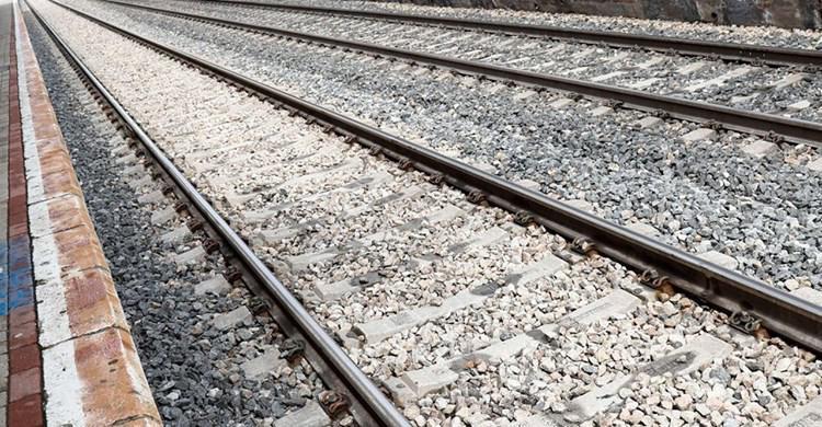 Ferroviaire : le Grand Est accélère sur l'ouverture à la concurrence des petites lignes