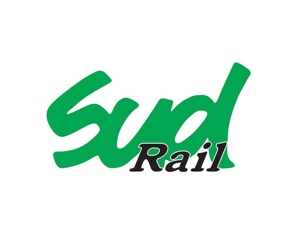 En Votant SUD-Rail, Votre Voix Va Compter !