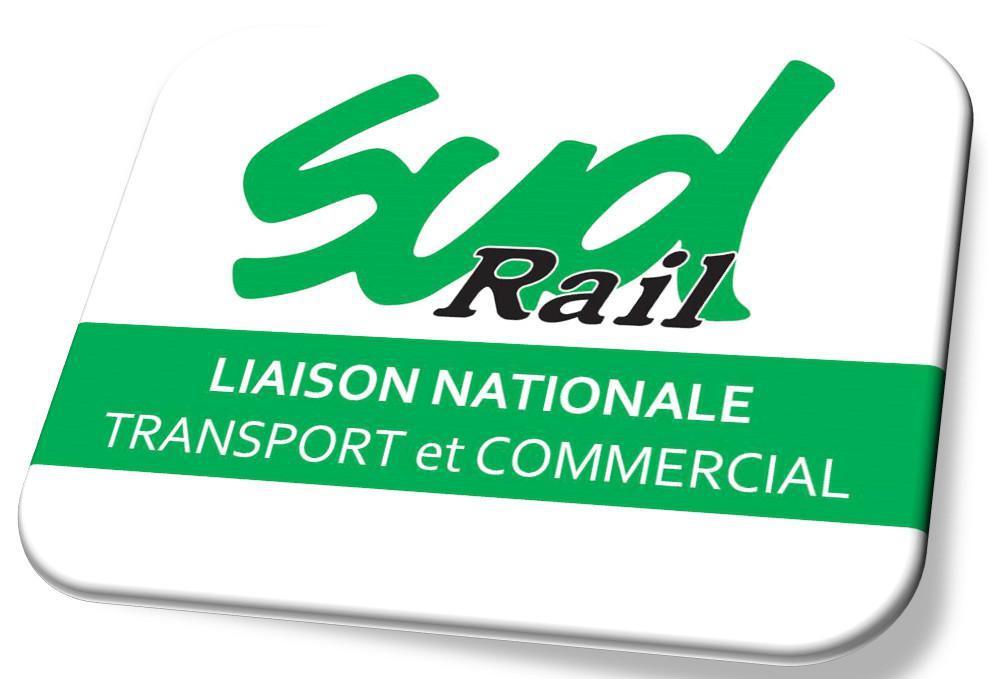 Journal de la Liaison Nationale Train