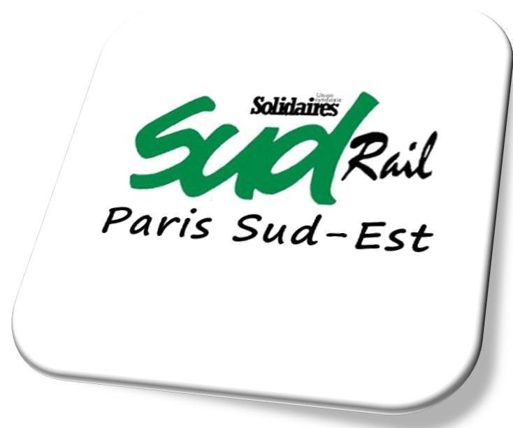 Nouveau contrat IDFM-Transilien D & R