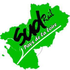 Le Ferrailleur (RCAD de Nantes)