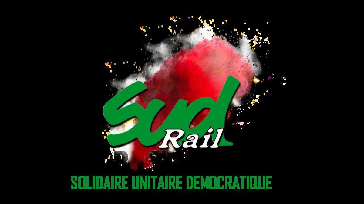 Grève Infrapole Paris Nord, nous avons frôlé la catastrophe à Gare du Nord (voie 33)