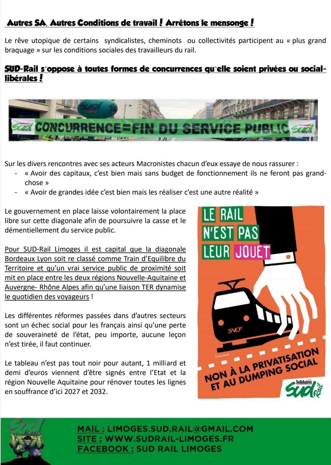 """LREM joue au """"Monopoly"""""""