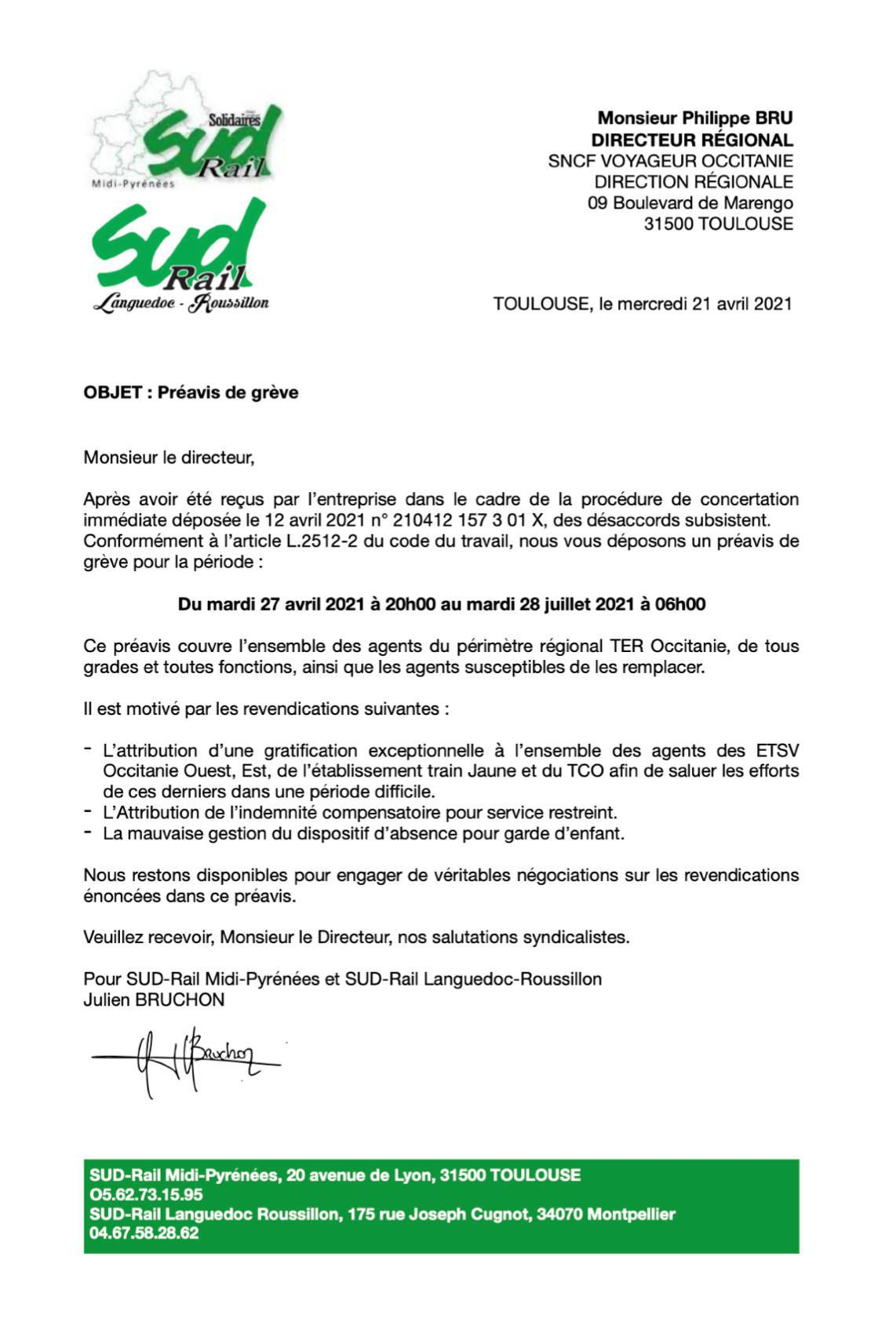 Compte Rend DCI région Occitanie