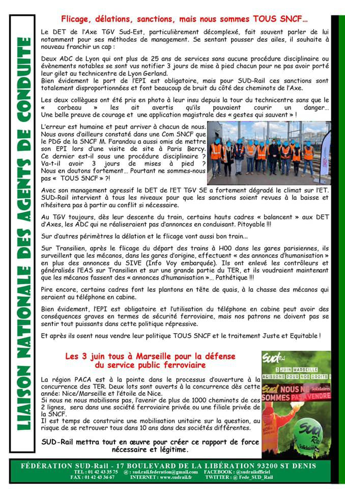 L'Info ADC