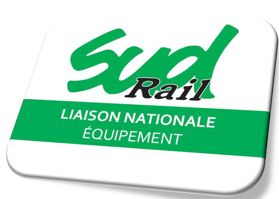 Danger Amiante tunnels et quais SNCF…